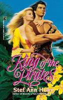 King of the Pirates (Paperback)