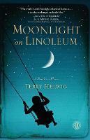 Moonlight on Linoleum: A Daughter's Memoir (Paperback)