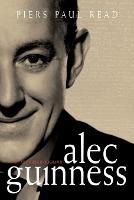 Alec Guinness: The Authorised Biography (Paperback)