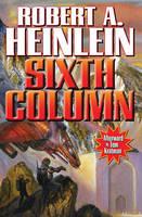 Sixth Column (Paperback)