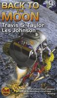 Back To The Moon (Paperback)