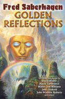 Golden Reflections (Paperback)