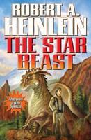 The Star Beast (Paperback)