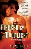 Marked by Moonlight (Paperback)