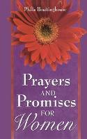 Prayers & Promises for Women (Paperback)