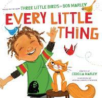 Every Little Thing (Hardback)