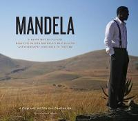 Mandela The Long Walk to Freedom: The Book of the Film (Hardback)