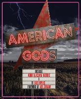 Inside American Gods