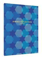 The Jewish Reflection Journal