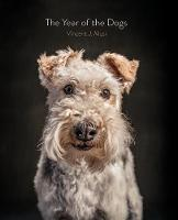 The Year of the Dogs (Hardback)