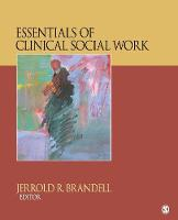 Essentials of Clinical Social Work (Paperback)