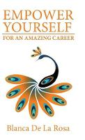 Empower Yourself for an Amazing Career (Hardback)