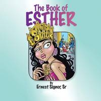 The Book of Esther (Paperback)