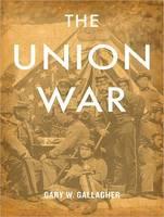 The Union War (CD-Audio)