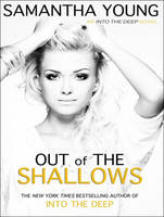 Out of the Shallows - Into the Deep 2 (CD-Audio)