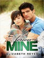 Forever Mine - Moreno Brothers 1 (CD-Audio)