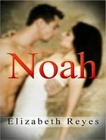 Noah - 5th Street 1 (CD-Audio)