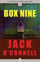 Box Nine - Quinsigamond (Paperback)