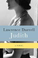 Judith: A Novel (Paperback)