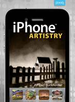 IPhone Artistry (Paperback)