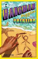 Hangman Puzzles for Vacation (Paperback)