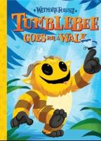 Wetmore Forest: Tumblebee Goes for a Walk