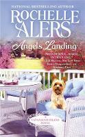 Angels Landing: Number 2 in series - Cavanaugh Island (Paperback)