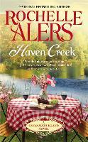 Haven Creek: Number 3 in series - Cavanaugh Island (Paperback)