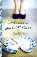 How Lucky You Are (Paperback)
