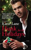 Hunk for the Holidays - Hunk for the Holidays (Paperback)