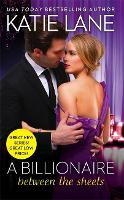 A Billionaire Between The Sheets - The Overnight Billionaires (Paperback)