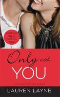 Only With You - The Best Mistake (Paperback)