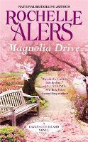 Magnolia Drive - Cavanaugh Island (Paperback)