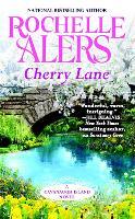 Cherry Lane - Cavanaugh Island (Paperback)