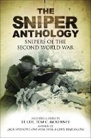 Sniper Anthology, The