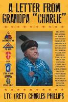 A Letter from Grandpa Charlie (Paperback)
