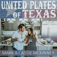 United Plates of Texas (Paperback)