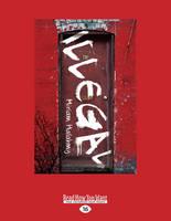 Illegal (Paperback)
