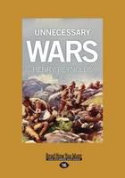 Unnecessary Wars (Paperback)