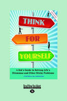 Think for Yourself (Paperback)