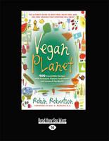 Vegan Planet (2 Volume Set) (Paperback)
