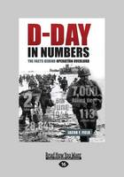 D-Day in Numbers (Paperback)