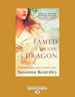 Named of the Dragon (Paperback)