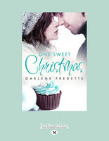 One Sweet Christmas (Paperback)