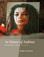 In Honor of Fadime:: Murder and Shame (Paperback)
