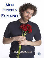 Men Briefly Explained (Paperback)