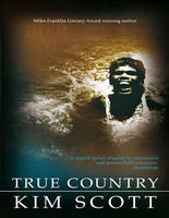 True Country (Paperback)