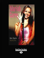 Mariah Carey (Paperback)