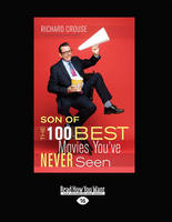 Son of the 100 Best Movies You'Ve Never Seen (Paperback)