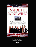 Inside the West Wing (Paperback)